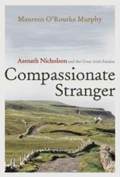 compassionate-stranger