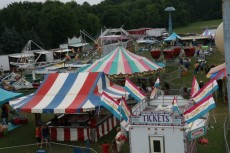phelps-sauerkraut-festival-grounds-08__552xXXX