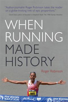 when-running-240